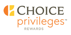 choice-privilages logo